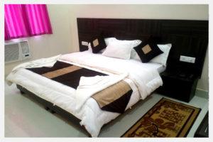 A.C. Premium Rooms