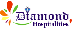 Diamond Hospitalities | My account | Diamond Hospitalities